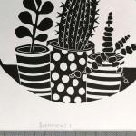 Kerry Day Botanical 1e-ff1152a8