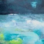 Mary Scott, Anthropocene (I), Wychwood Art-b703aa30