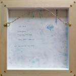 Mary Scott, Anthropocene (I), Wychwood Art, back-5a670dee