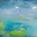 Mary Scott, Anthropocene (I), Wychwood Art, detail 2-90a833c3