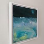 Mary Scott, Anthropocene (I), Wychwood Art, side-809b898a