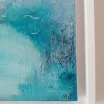 Mary Scott, Anthropocene (I), Wychwood Art, sign-ee1c90c9