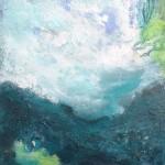 Mary Scott, Anthropocene (III), Wychwood Art-9bfae0a4
