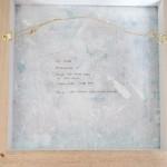 Mary Scott, Anthropocene (III), Wychwood Art, back-fb0eb0ed