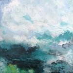 Mary Scott, Anthropocene IV, Wychwood Art-bf47e5f2