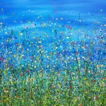 Midnight_Meadow_Whispers (3)-b1c474c6