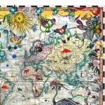 Navigators_TracksandDiscoveriesoftheWorld-detail3_1500x-a1f20baa