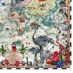 Navigators_TracksandDiscoveriesoftheWorld-detail4_1500x-10d46be3
