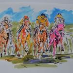 Photo Finish. Garth Bayley. Wychwood art. 2-a0c0aa0e