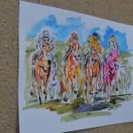 Photo Finish. Garth Bayley. Wychwood art. 5-d8ebf1d0
