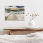 Rachel Cronin Gathered Landscape Wychwood Art In Situ 2-77b5508d
