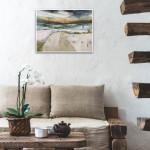 Rachel Cronin Gathered Landscape Wychwood Art In Situ 3-87c7cb25