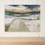 Rachel Cronin Gathered Landscape Wychwood Art In Situ-67372c14