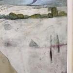 Rachel Cronin Gathered Landscape Wychwood Art signature-599bde38