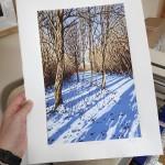 Snow Shadows held-fa34f926