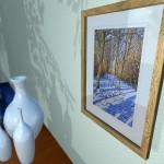 Snow Shadows in situ 2-23806b81