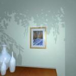Snow Shadows in situ 3-86c70851