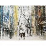 Snowy-New-York-Gill-Storr-f2868353
