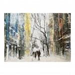 Snowy-New-York-white-Gill-Storr-10148374