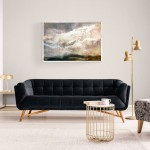 Spacious_living_room (1) copy-37edfe4a