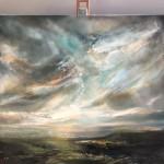 Spring Awakens – Insitu View 1 (Helen Howells)-26156fd6