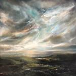 Spring Awakens – Main Image (Helen Howells)-72fdaa9e