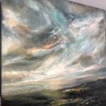 Spring Awakens – Side View (Helen Howells)-66aefb2e