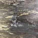 Spring Awakens – Signature View (Helen Howells)-01ee5876