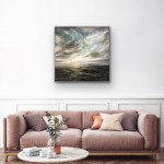 Spring Awakens – White Background (Helen Howells)-667cf59c