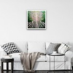 Summer Lights Framed-b55bb487