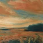 Suzanne Winn Late Summer Detail II-116c6205