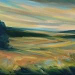 Suzanne Winn Summer Dreaming Detail I-76a8bb8e
