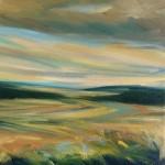 Suzanne Winn Summer Dreaming Detail II-5922247f