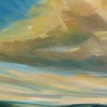 Suzanne Winn Summer Dreaming Detail III-6d81b8cb