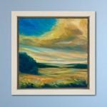 Suzanne Winn Summer Dreaming Hanging-5b7ef7ef