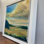 Suzanne Winn Summer Dreaming Side-69194908
