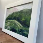 Suzanne Winn The Wood in Summer Side-27f457e1