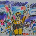 Tour de France stage 7 2020. Garth Bayley, Wychwood art.1-6341b8e0