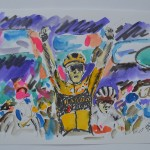 Tour de France stage 7 2020. Garth Bayley, Wychwood art.2-4797dff1