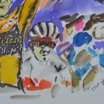 Tour de France stage 7 2020. Garth Bayley, Wychwood art.3-4e438f61