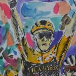 Tour de France stage 7 2020. Garth Bayley, Wychwood art.4-b95c4ff2
