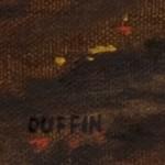 Vauxhall Bridge detail 1 Oil 2014 51 x 76 cm (20 x 30 inch) Wychwood Art-f27515f3