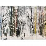 West-Village-in-Snow-Gill-Storr-ac2aeef3