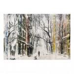 West-Village-in-Snow.-white-Gill-Storr-b1227277