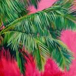 Wychwood Art Alanna Eakin Perissa-535d92ae