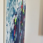 Wychwood Art:Albury Bluebells:Paula Cherry-2bdc372e