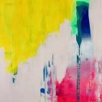 Wychwood Art:Paula Cherry – Daydreamer-7a0ee952