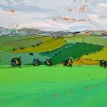 cotswold field pattern georgie dowling wychwood art 03-a747d645