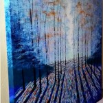deep blue forest side-c9bae254