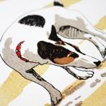 fiona hamilton dog on the beach crop 2 full-5a0c1b78
